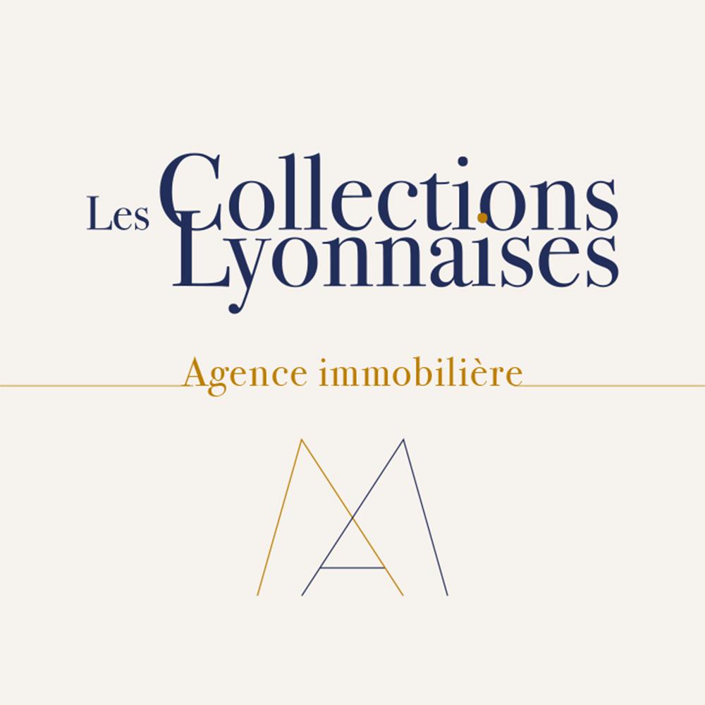 Les Collections Lyonnaises